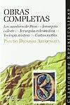 https://libros.plus/obras-completas-del-pseudo-dionisio-areopagita-los-nombres-de-dios-jerarquia-celeste-jerarquia-eclesiastica-teologia-mistica-cartas-varias/