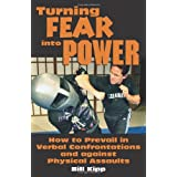 Turning Fear Into Power: The FAST Defense System