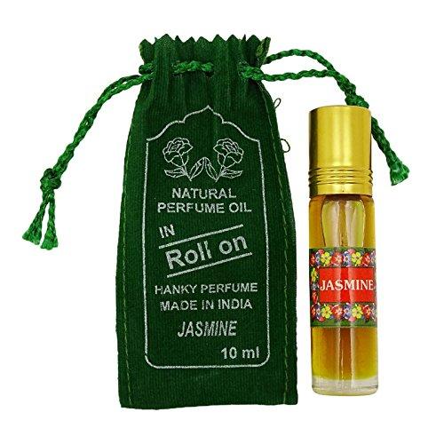 10-ml-jasmin-duft-natur-perufme-ol-100-rein-und-naturlich-mit-beutel