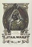 William Shakespeare's Star Wars price comparison at Flipkart, Amazon, Crossword, Uread, Bookadda, Landmark, Homeshop18