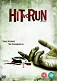 Hit And Run [DVD]