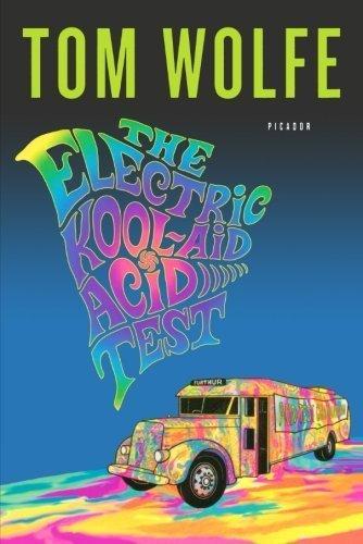 the-electric-kool-aid-acid-test-by-tom-wolfe-17-feb-1989-paperback