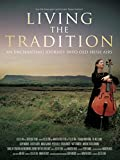 Living the Tradition: An Enchanting Journey into Old Irish Airs [OV]