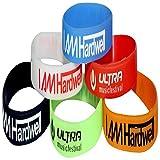 multiline company Imported MultiColour S...