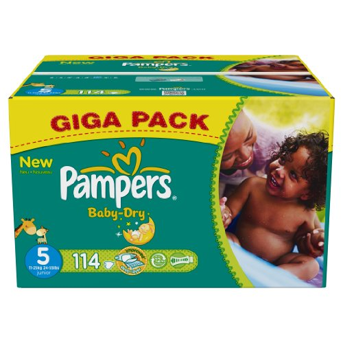 pampers-baby-dry-couches-junior-11-25-kg-taille-5-format-gigapack-x-114