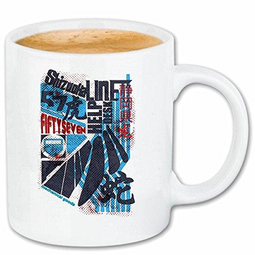taza-para-cafe-musicos-estilo-de-hard-rock-music-band-banda-de-la-pintada-camisa-caso-duro-de-la-cub