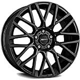 Momo wrvb8592512sl – 8.5 x 19 ET25 5 x 112 cerchi in lega, Auto)