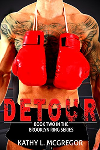 detour-the-brooklyn-ring-book-2-english-edition