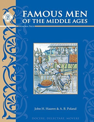 famous-men-of-the-middle-ages-text-by-haaren-mr-john-2005-perfect-paperback