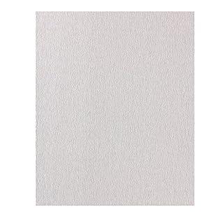 Agera Agera_401.215.151.261.23.12 Hand Sanding Sheet Grit-P 240, 230 x 280 mm