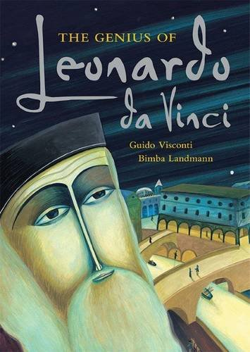 the-genius-of-leonardo-da-vinci-2016