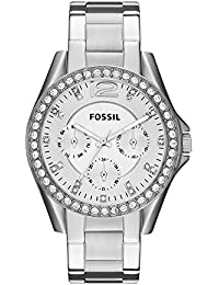 Fossil Women's Watch ES3202