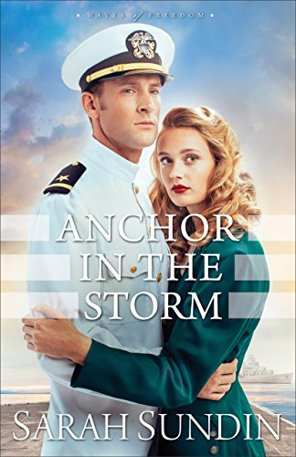 anchor-in-the-storm-waves-of-freedom-book-2