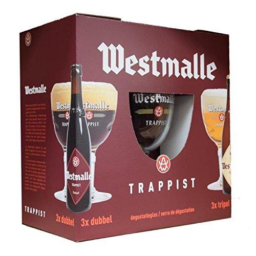 coffret-westmalle-6-bieres-1-verre