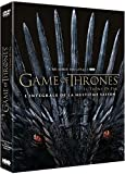 Game Of Thrones (Le Trône de...