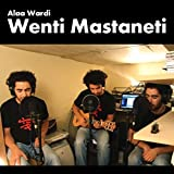 Wenti Mastaneti - Single