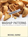 Mashup Patterns:Designs and Examples for the Modern Enterprise
