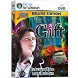 The Gift - Deluxe Edition