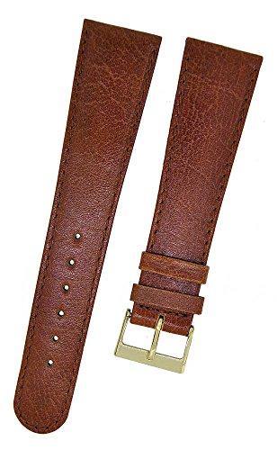 fortis-8808-bracelet-de-montre-en-cuir-avec-coutures-20-mm-marron