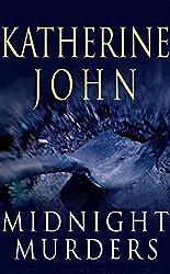 Midnight Murders (Trevor Joseph Detective Book 2) (English Edition)