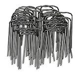 Windhager 06194 Lot de 50 arceaux pour Plantes