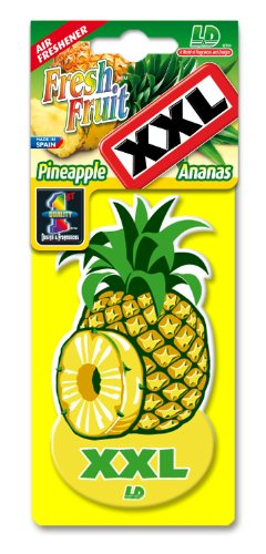 fresh-fruit-hanging-air-freshener-xxl-pineapple-scented