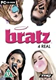 Bratz: 4 Real (PC)