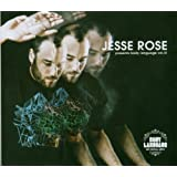 Body Language Vol.3 (Jesse Rose)