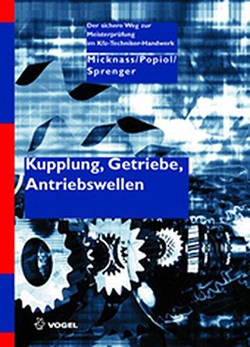 kupplung-getriebe-antriebswellen-der-sichere-weg-zur-meisterprufung-im-kfz-handwerk