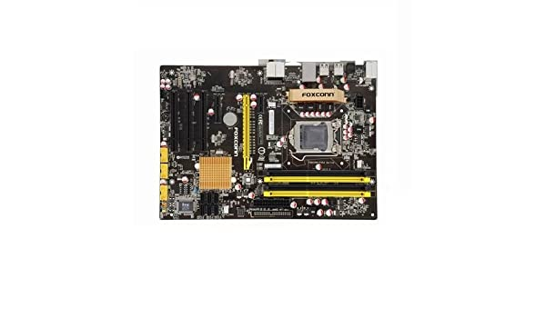 FOXCONN P55A DRIVERS FOR PC