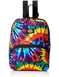 Dickies  Mini,  Unisex-Erwachsene Daypack