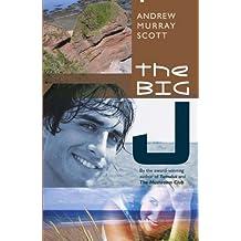 The Big J