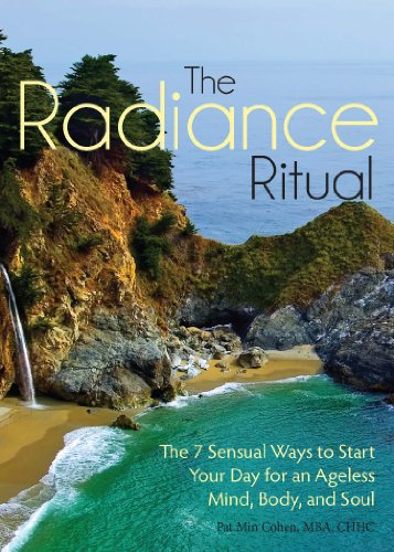 the-radiance-ritual-the-7-sensual-ways-to-start-your-day-for-an-ageless-mind-body-and-soul-english-e