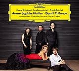 Schubert: Forellenquintett / Trout Quintet