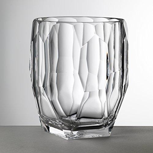Mario Luca Giusti Porte Champagne Antartica Transparent