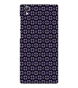 EPICCASE traveling light Mobile Back Case Cover For Vivo Y51 (Designer Case)
