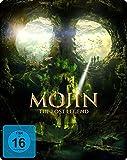 Mojin - The Lost Legend [3D Blu-ray] -