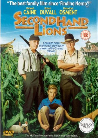 secondhand-lions-dvd-2003