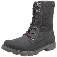 Roxy Pike J Boot, Women's Unlined Classics Boots and Bootees