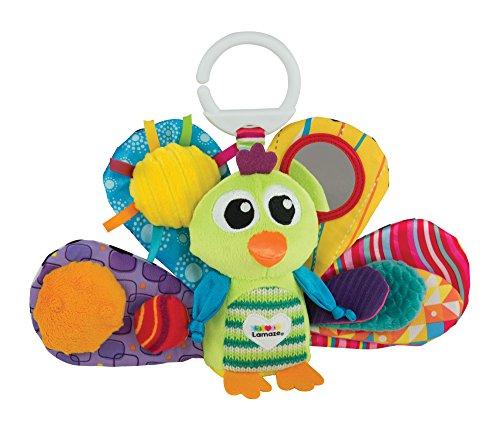 Lamaze Baby Spielzeug