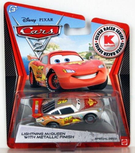 disney-pixar-cars-2-serie-exclusive-coureur-dargent-lightning-mcqueen-avec-finition-metallique-8-cm-