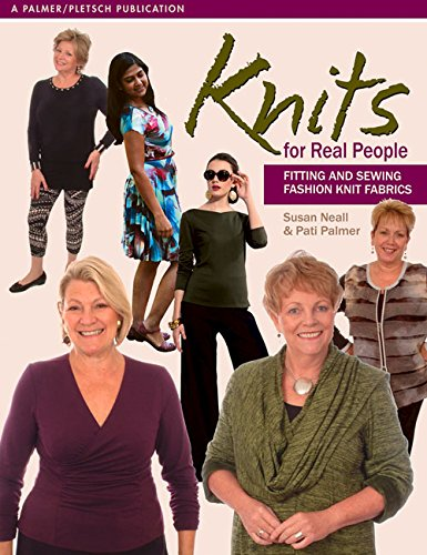 knits-for-real-people-fitting-and-sewing-fashion-knit-fabrics-sewing-for-real-people