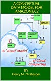 A Conceptual Data Model for Amazon EC2 (Visual Cloud Computing Book 1)