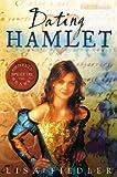 Dating Hamlet (Collins Flamingo)