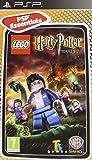 LEGO Harry Potter: Years 5-7 Essentials (Sony PSP) [importación inglesa]