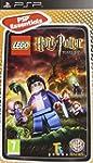 LEGO Harry Potter: Years 5-7 Essentia...