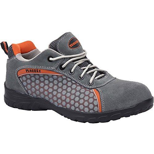 pacal-shoes-zapatilla-seguridad-rubidio-gris-sp5013gr-46