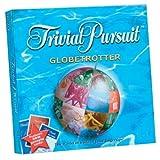 Hasbro Trivial Pursuit Globetrotter