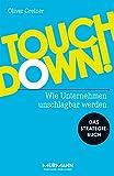 Touchdown: Wie Unternehmen unschlagbar werden