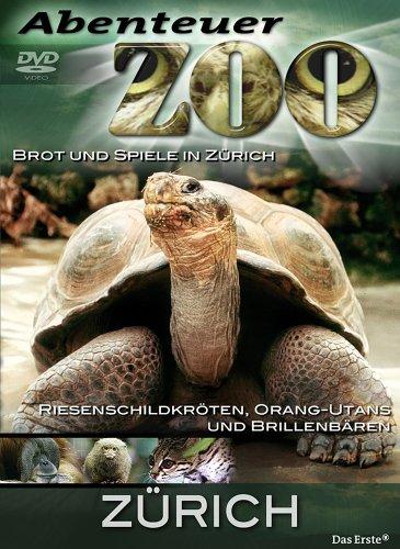 abenteuer-zoo-zurich